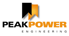 Peak Power Engineering